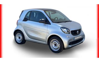 Minicar Rent a Car AE
